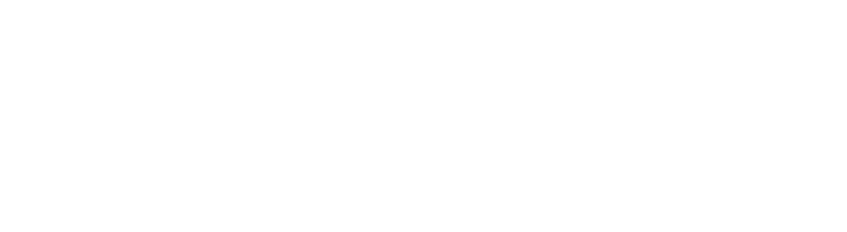Logo Sylvia Woitsch